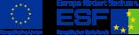 esf-400x102